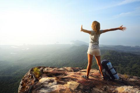 Jak uprzątnąć dom przed wyjazdem w podróż?